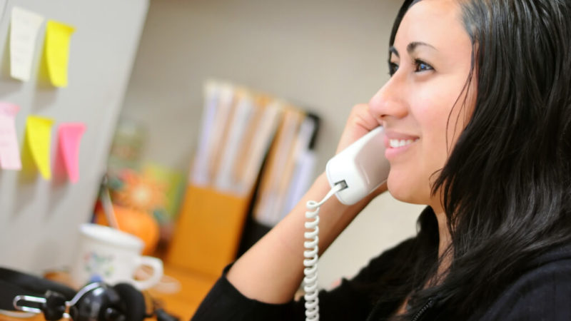 Business-person-on-phone-01-1024x680